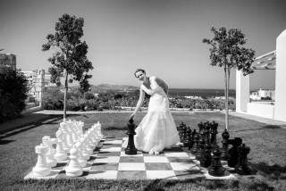 paros wedding venues