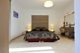 thalassa modern bedroom